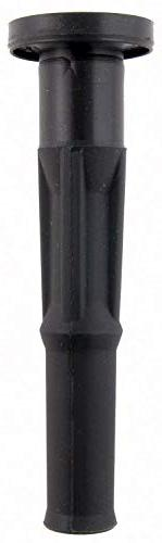 NGK  CPB-T003 Ignition Coil on Plug Boot