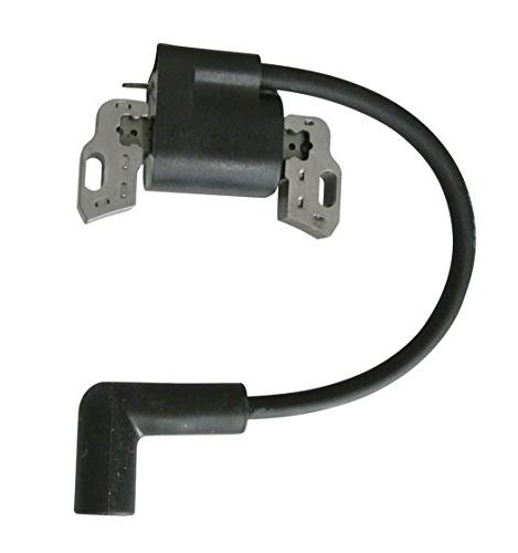 798534 ignition coil