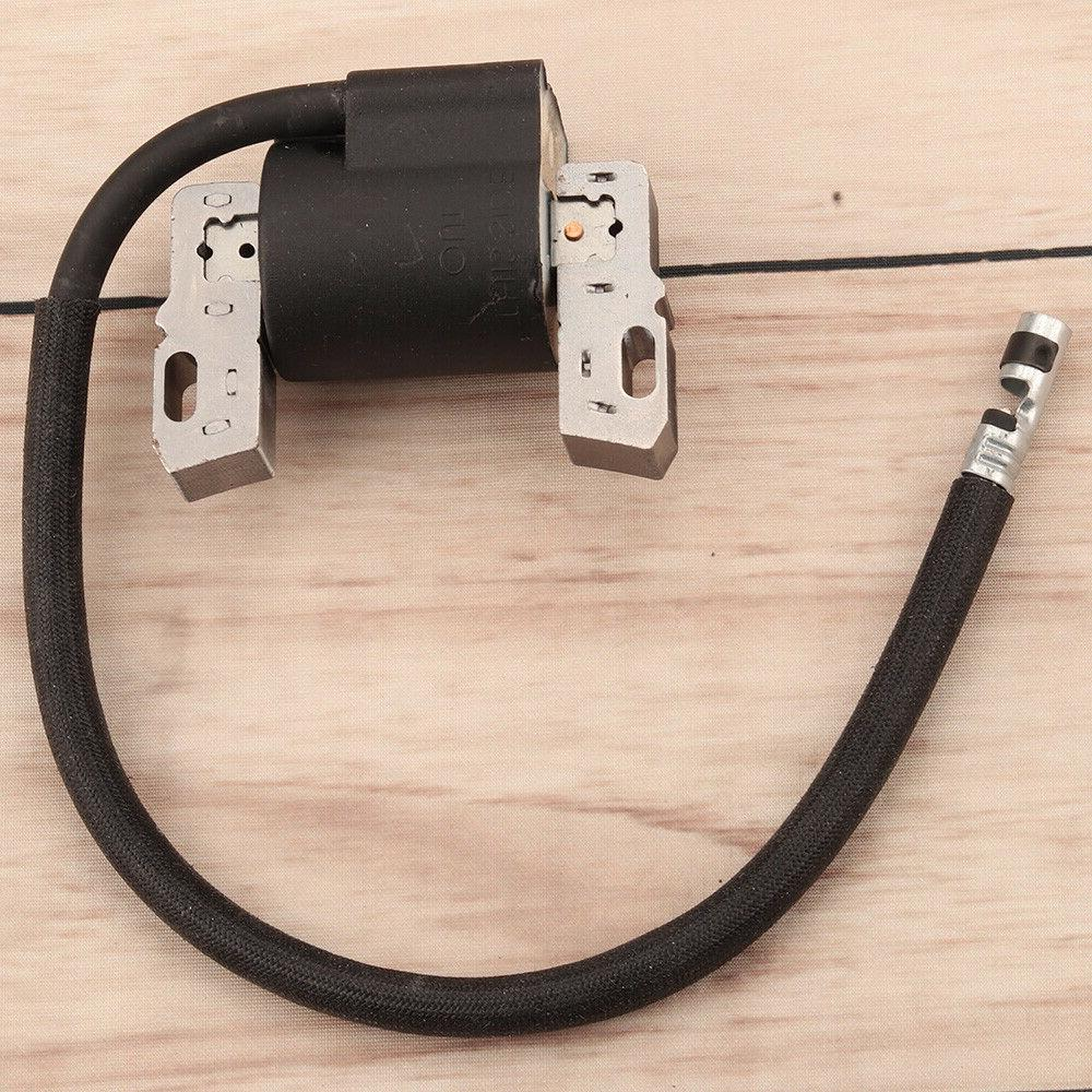 799651 ignition coil for briggs and stratton