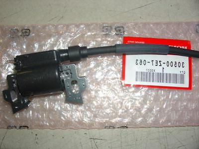 Ignition Module 30500-ZG9-M02 Honda HR194 HR 194 Lawnmower L