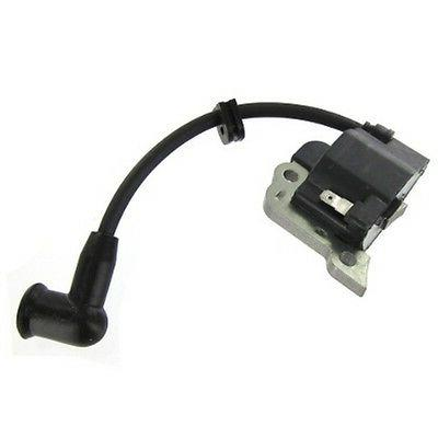 Redcat Racing Ignition Coil and Wire