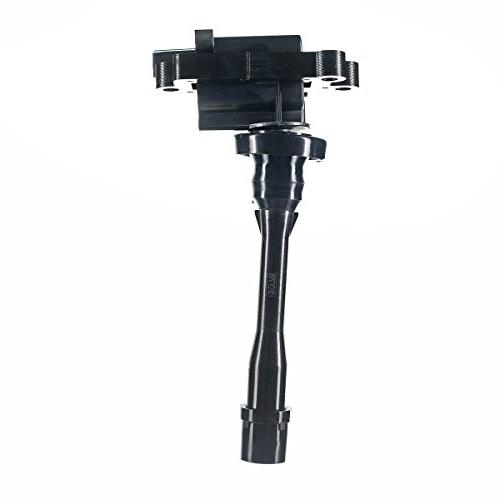 a premium ignition coil pack for mitsubishi