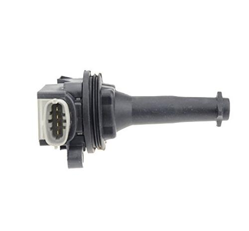 a premium ignition coil pack for volvo