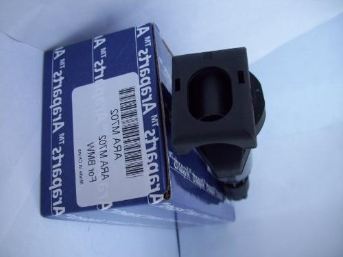 BMW 5 SERIES 03-05 8 SET OF FREE GREASE Push-in style
