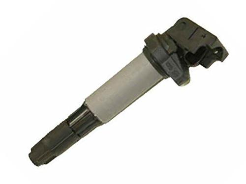 bmw select 02 09 models ignition coil