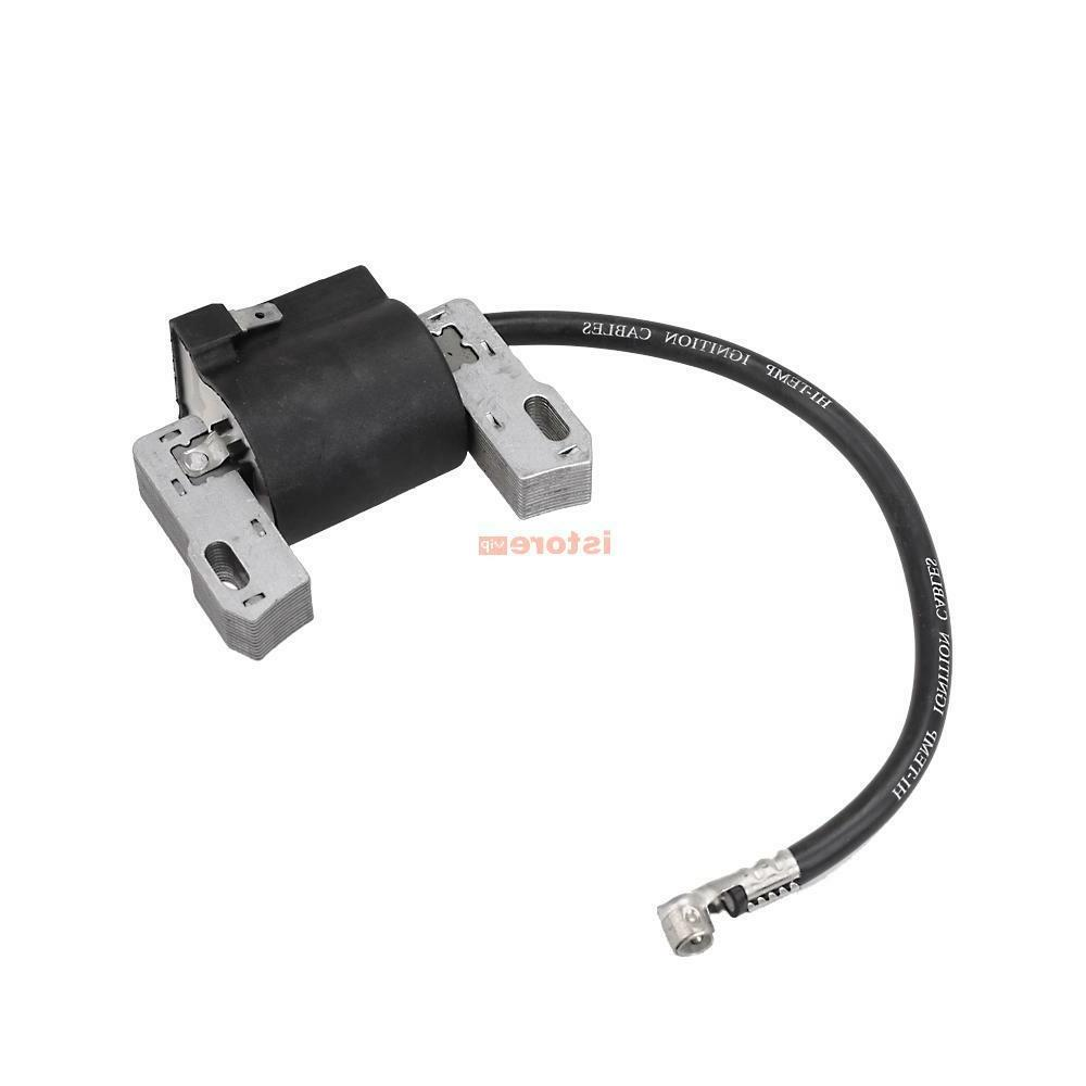 Briggs and Stratton 593872 Ignition Coil Lawn Mower Replacem