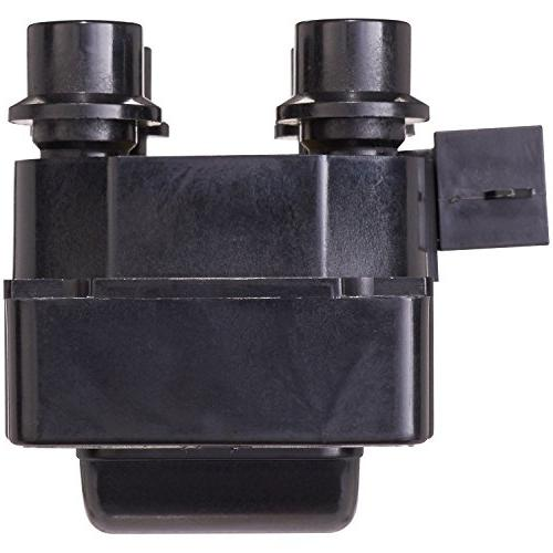 Spectra C-506 Coil Pack