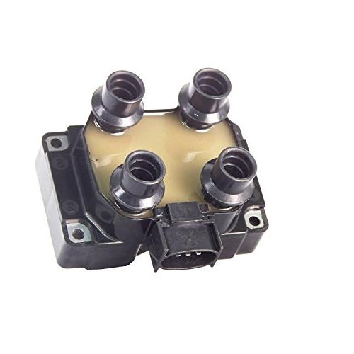 Spectra Ignition Coil Pack