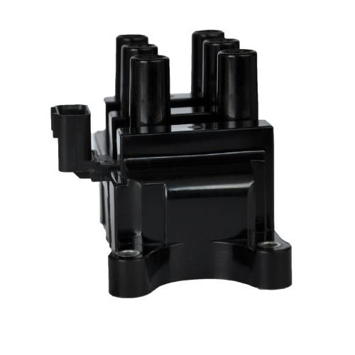Spectra C-565 Ignition Coil