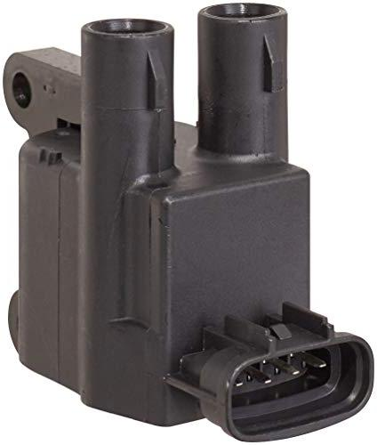 c 576 ignition coil