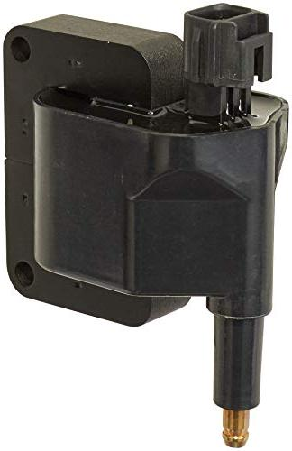 c 586 ignition coil