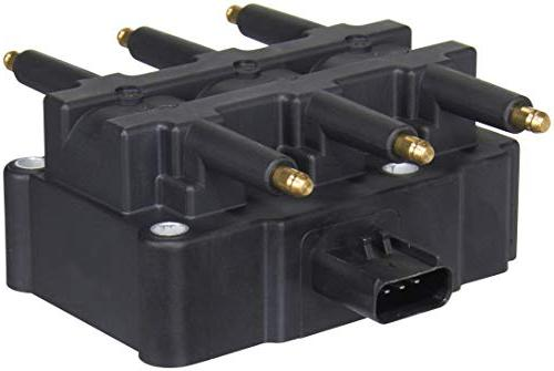 c 595 ignition coil