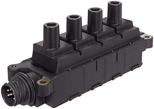 c 792 ignition coil