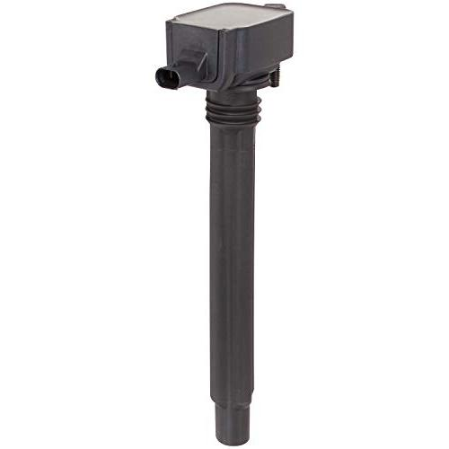 c 875 ignition coil