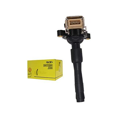 deal 1pc new ignition coil for bmw