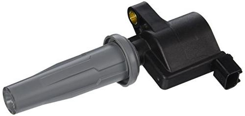 dg 522 ignition coil assembly
