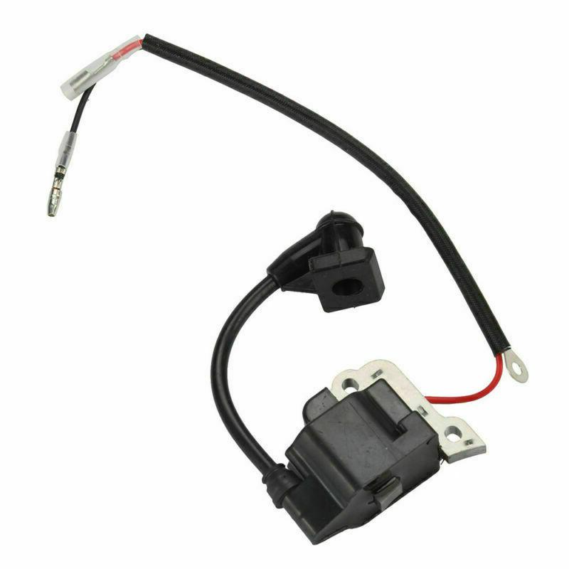 durable ignition coil replacement for mantis 7940