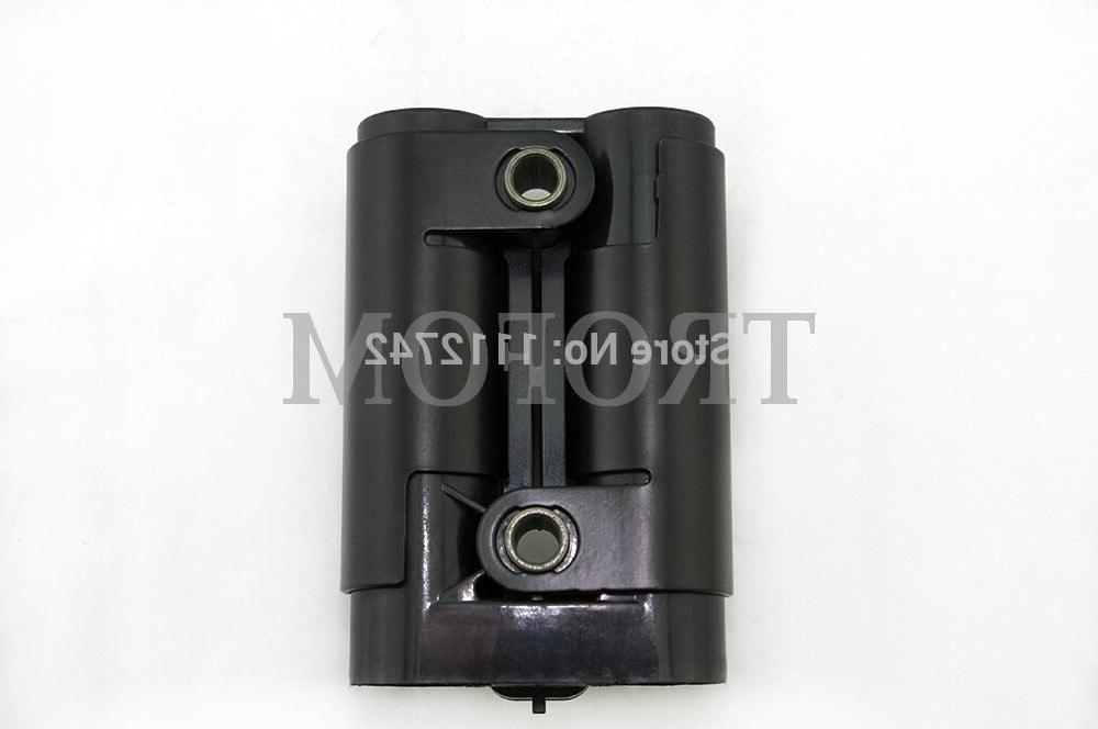 <font><b>Ignition</b></font> <font><b>Coil</b></font> For DAEWOO LANOS B GREAT <font><b>DELPHI</b></font> ZTE CHANGAN 19005270 1208051