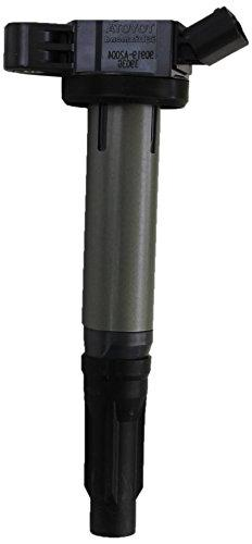 Genuine Toyota 90919-A2007 Ignition Coil