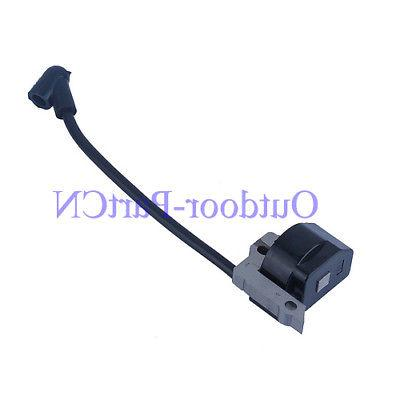 Homelite/ 850108002 NEW Ignition Coil Trimmer