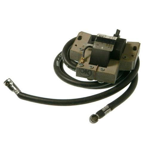 ibs3000 ignition coil
