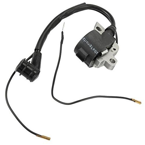 Hilom Ignition Coil Spark Plug STIHL 024 026 029 034 044 MS390 MS440 Stihl # 0000 1300