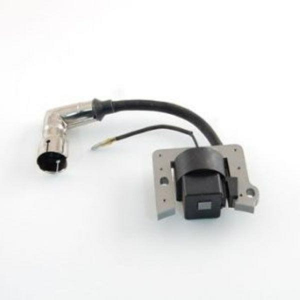 ignition coil 951 10367 751 10367 oem
