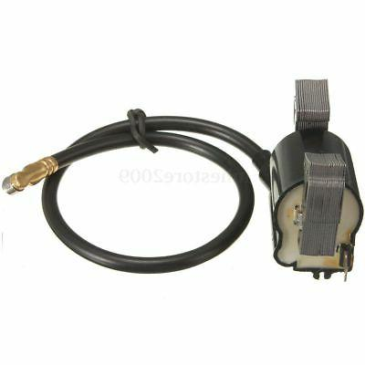IGNITION COIL for 7-16 Engines
