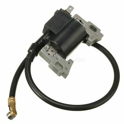 ignition coil armature magneto new style