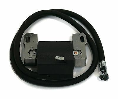 IGNITION COIL Magneto for 7-16