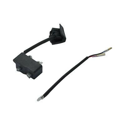 Ignition Coil Assembly For Trimmer Parts