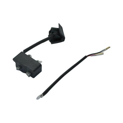 Ignition Coil Module For TJ27 Trimmer Replacement