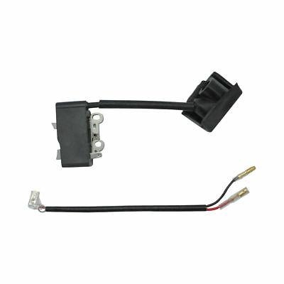 ignition coil assembly module for kawasaki tj27