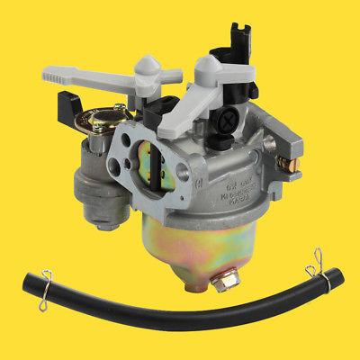 Ignition Coil Carburetor 6.5 HP 16100-ZH8-W61