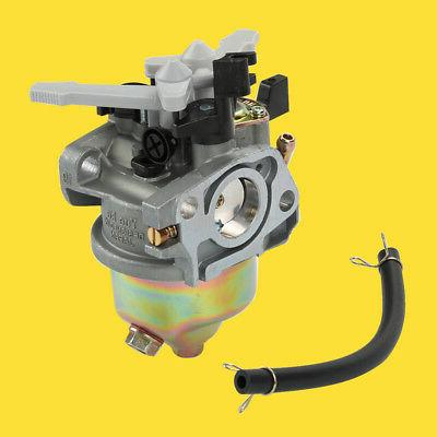 Ignition Coil Carburetor for Honda GX160 6.5 HP 16100-ZH8-W61