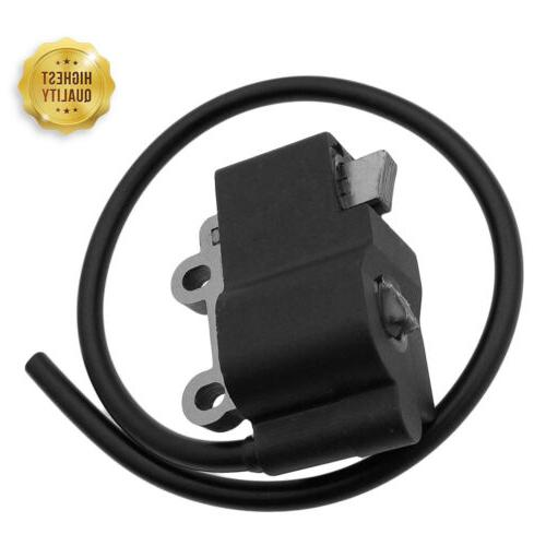 Ignition Coil For PB250LN