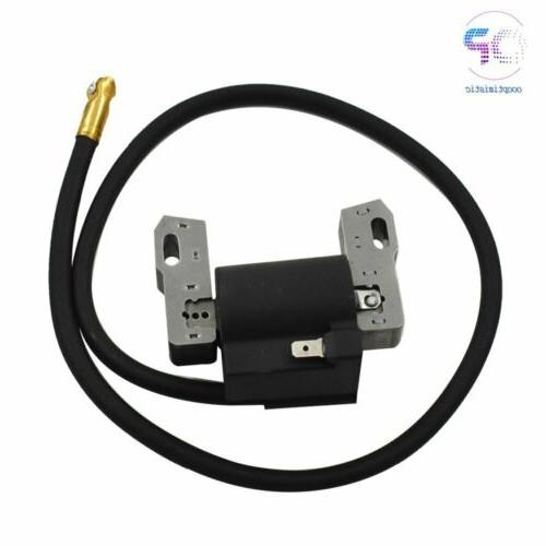 ignition coil fit for briggs and stratton