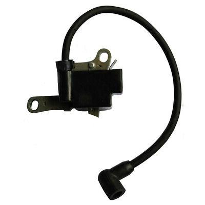 ignition coil fits briggs and stratton 801268
