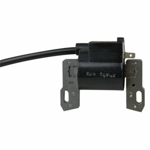 Ignition Coil & Armature 490586