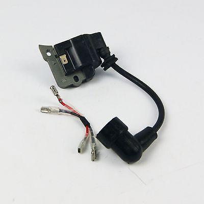 Ignition Coil CY HPI Rovan KM 23cc