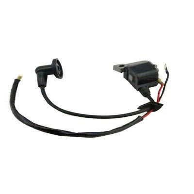 ignition coil for 2 stroke 71cc post