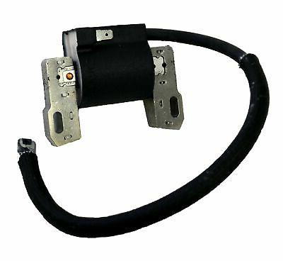 ignition coil for briggs and stratton 845126