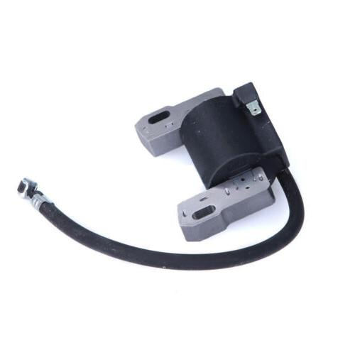 Ignition Coil For Briggs & Stratton Armature Magneto 303777