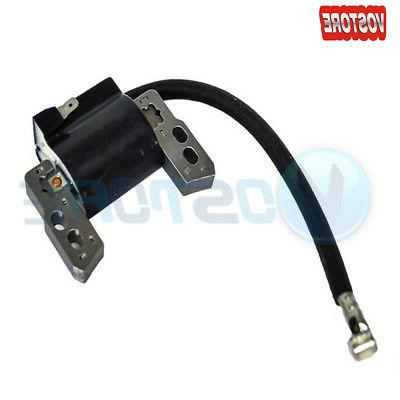 ignition coil for briggs and stratton armature