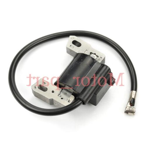 Ignition Coil For 917376271 Magneto