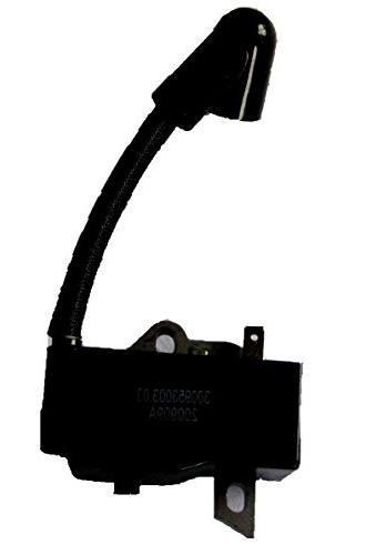 ignition coil for homelite 300953001 300953003