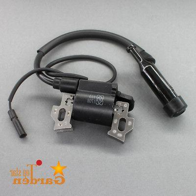 ignition coil for honda gx110 gx120 gx140
