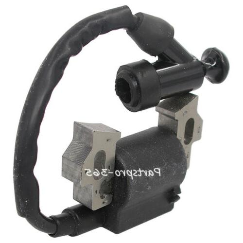 IGNITION COIL FOR GXV120 GXV140 HRU216 MOWER
