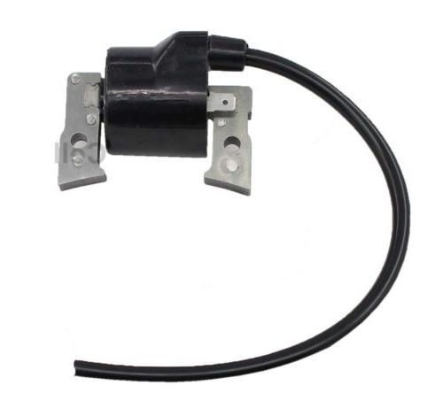Ignition Coil Module For John Deere 180 185 GT262 275 F510 5
