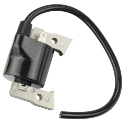 Ignition Coil for FC400V